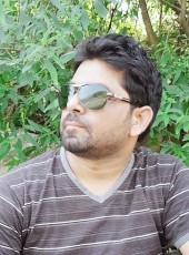 Muhammad Azam, 33, Pakistan, Faisalabad