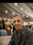 Erez, 46  , Bet Dagan