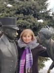 Tatyana, 61  , Taganrog