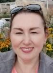 Gulnara, 43  , Kazan
