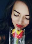 Аня, 21  , Dokuchavsk
