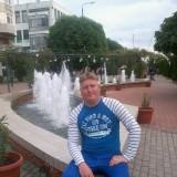 Frank Alberto, 55  , Ohringen
