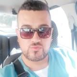 Marco, 36  , Bitetto