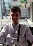 Adnan, 22  , Teslic