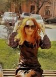Evgeniya, 42, Krasnodar