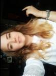 Yuliya, 24  , Vladimir
