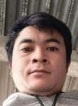 วิริยะ, 27, Bangkok