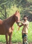 Parveen Rajput d, 33  , Sonipat