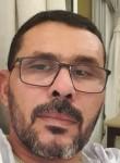 Abdellahi, 52  , Manama