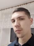 Ivan, 18  , Hrodna