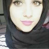 Sssdd, 18  , Amman