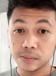 RyanMcAwesome, 32  , Singapore