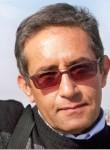 Alexandros, 53  , Rethymno