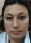 Galina Galina, 44  , Odessa