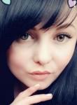 Yuliya, 29, Voronezh