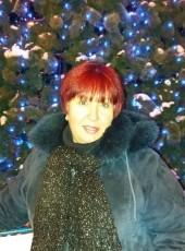 Lina, 53, Russia, Rostov-na-Donu