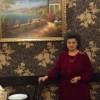 Viktoriya, 60 - Just Me Photography 1