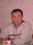 Aleksandr, 62, Labytnangi