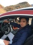 Dr Yağız, 28  , Pervari