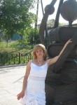 Elena Valerev, 30  , Cheremkhovo