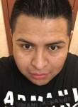 Sergio, 28  , Plainville