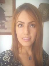 funandsun, 31, Venezuela, Punto Fijo