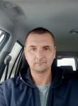Denis , 40  , Saratov
