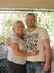 Larisa, 58  , Luhansk