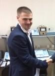 Denis, 27, Yaroslavl