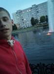 Artyem, 22  , Krychaw