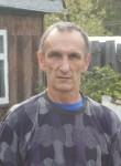 aleksandr, 54  , Irkutsk