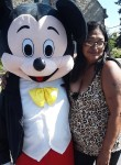 Wendy, 48  , Middletown (State of New York)