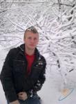 Игорёк, 27  , Matveyev Kurgan