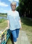 Larisa, 60  , Lepel