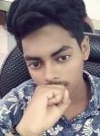 Rakib Hasan Abdu, 19, Dhaka