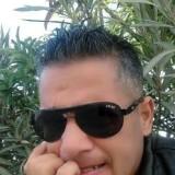 Farid, 42  , Djelfa