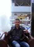 Arslon, 51  , Nizhniy Tagil