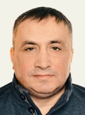 Vladimir, 45, Ukraine, Kiev