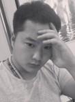 Tangx1ng, 29  , Liangxiang