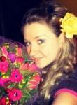 Natalya, 31  , Boguchany