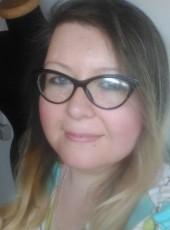 Arina, 47, Ukraine, Odessa