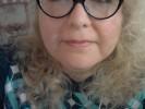 Arina, 47 - Just Me Photography 7