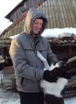 Sergey, 55, Yelabuga