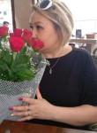 Perizat , 38  , Bishkek