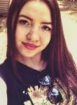 Veronika, 24  , Zhelyabovka