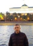 eduard, 34 года, Москва