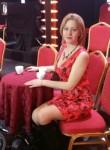 Oksana, 44  , Herceg-Novi