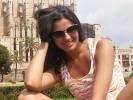 Yuliya , 28 - Just Me Photography 2