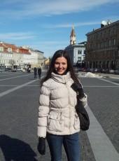 Yuliya , 28, Russia, Saint Petersburg