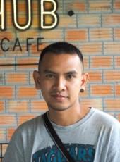 pp, 30, ราชอาณาจักรไทย, เกาะสมุย